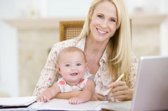How to apply for Child Care Subsidy