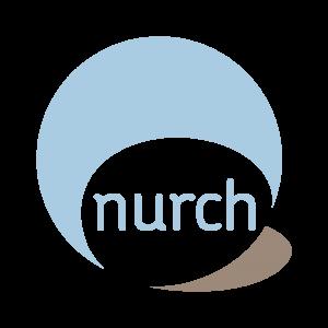 Nurch Childcare Rewards